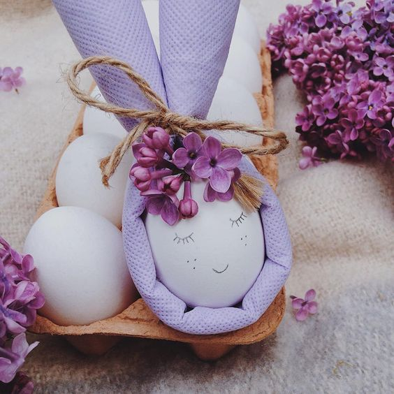 easter_deco (19)