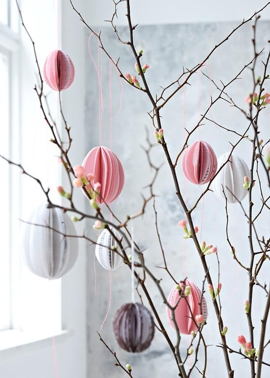 easter_deco (7)