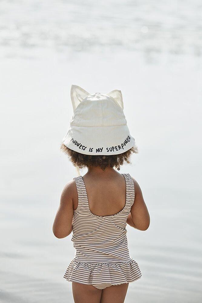 kapelusze (10)