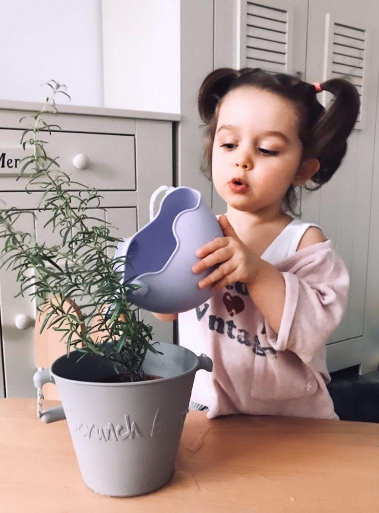 zabawki_do_piasku_scrunch1
