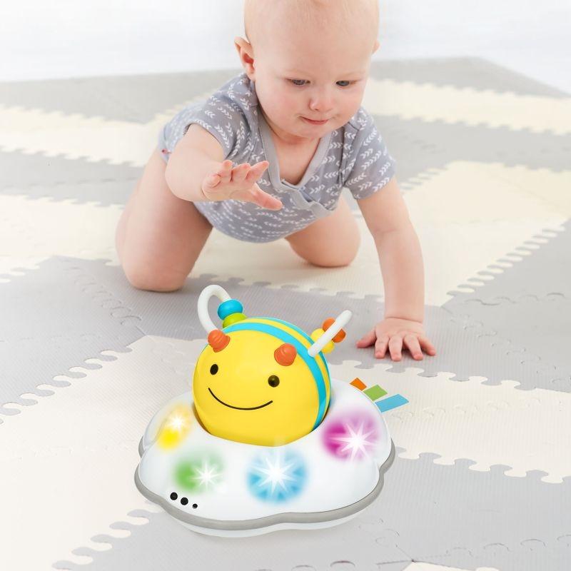 dzien-dziecka-niemowlak (117)