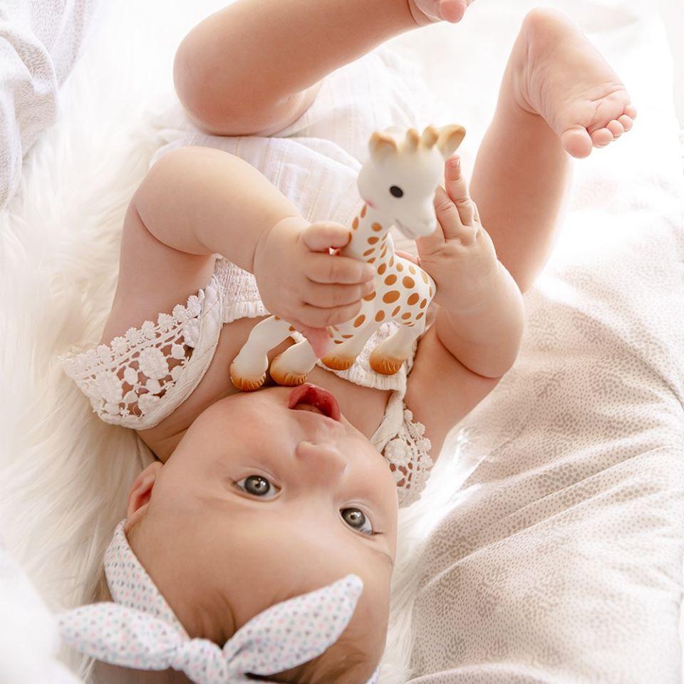 dzien-dziecka-niemowlak (13)