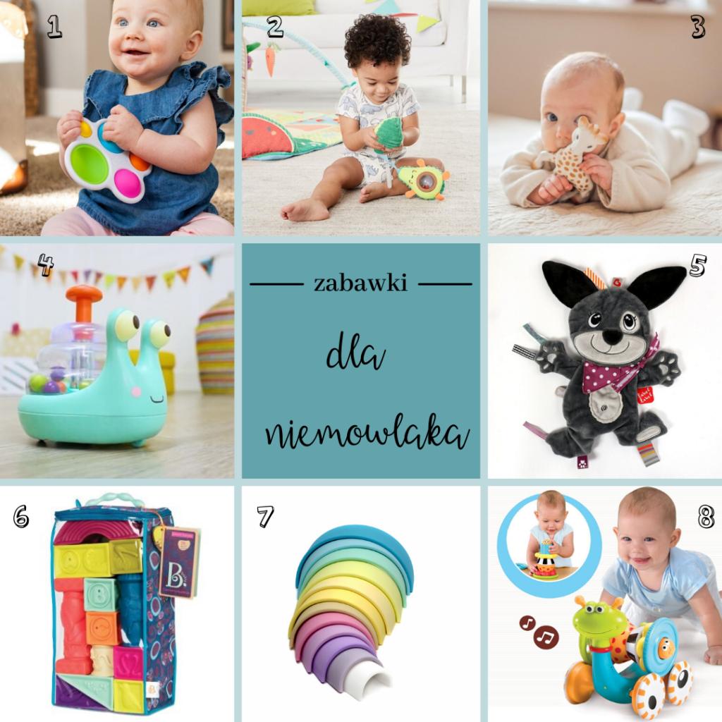zabawki-dla-niemowlaka