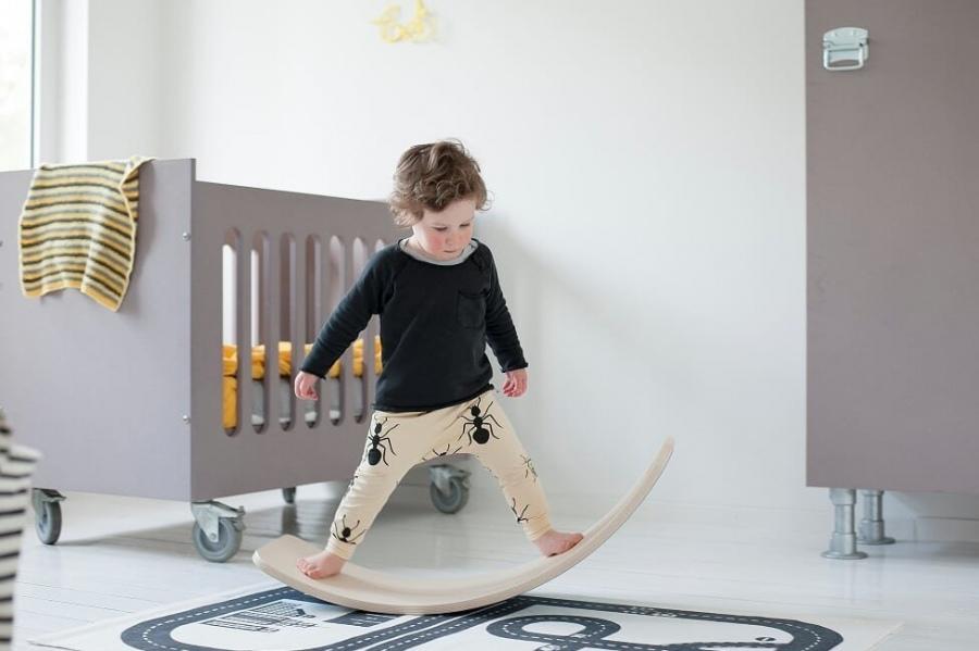 domowy plac zabaw z tublu (101)