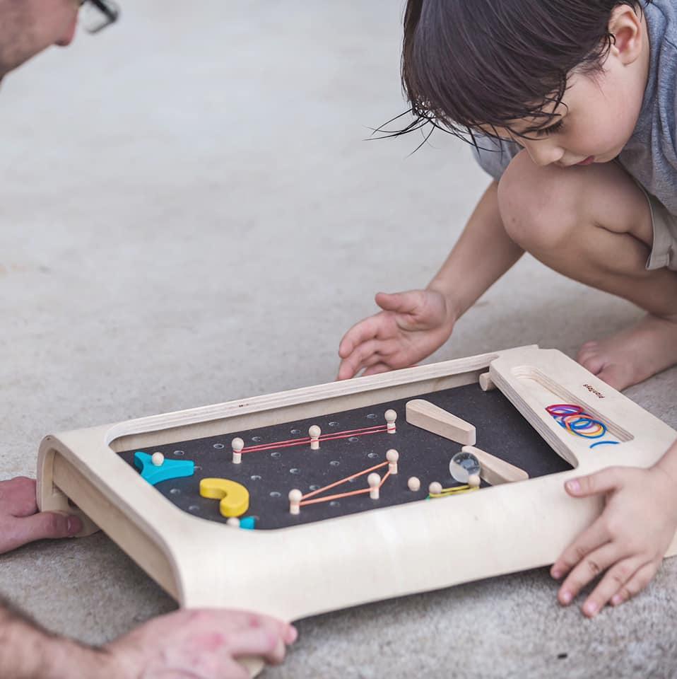 domowy plac zabaw z tublu (39)