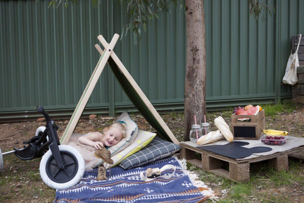 domowy plac zabaw z tublu (4)