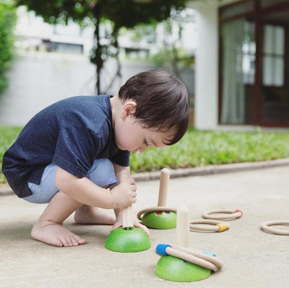 domowy plac zabaw z tublu (6)