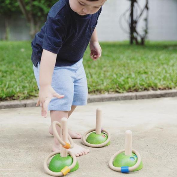 domowy plac zabaw z tublu (8)