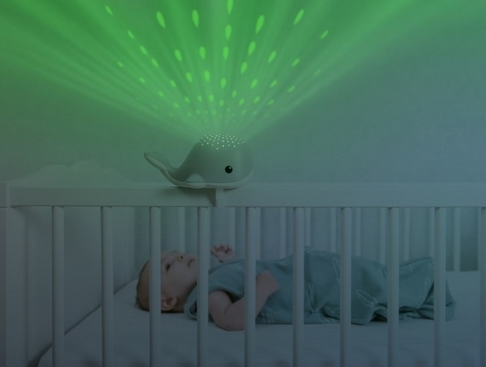 bezpieczny sen maluszka lampki (10)