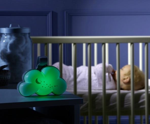 bezpieczny sen maluszka lampki (4)