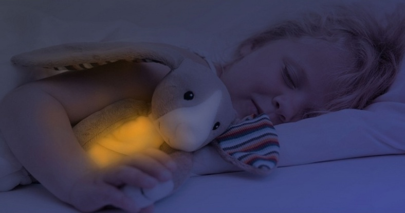 bezpieczny sen maluszka lampki (8)