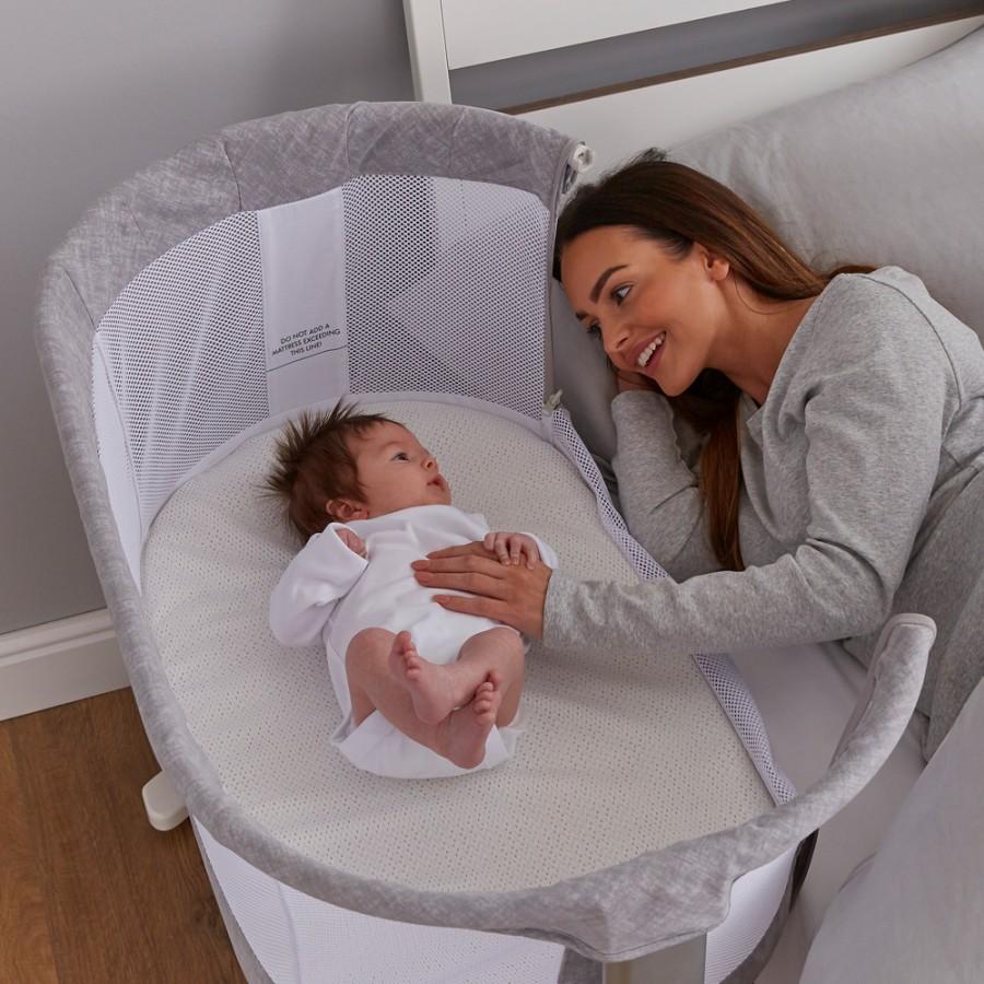 bezpieczny sen maluszka lozeczka (2)