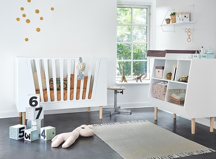 bezpieczny sen maluszka lozeczka (4)