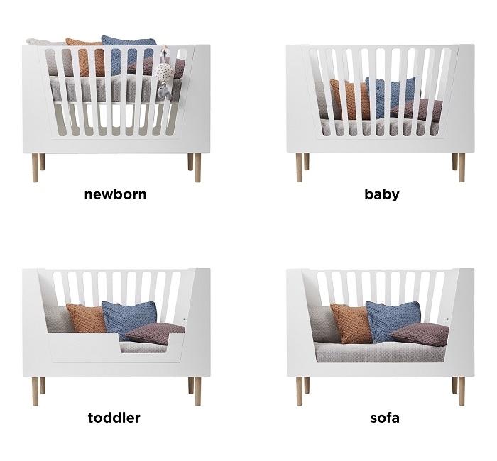 bezpieczny sen maluszka lozeczka (9)