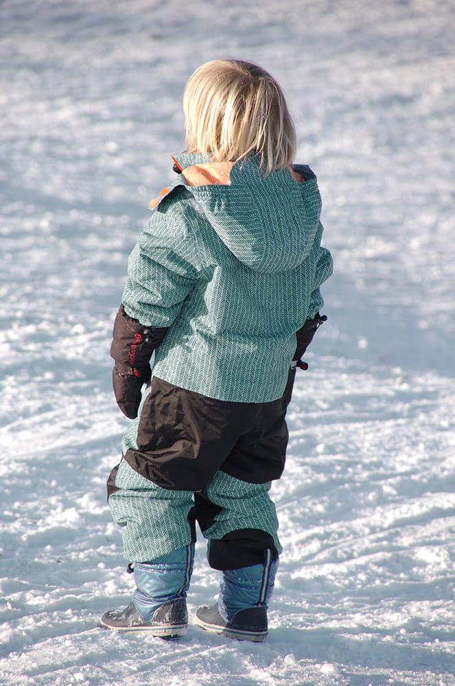 ducksday zima duże (1)
