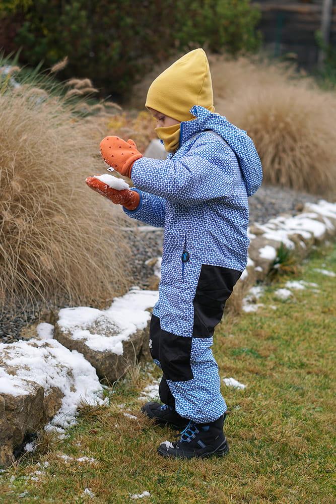 ducksday zima duże (6)