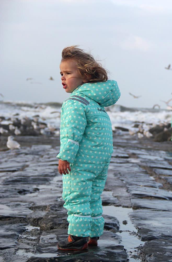 ducksday zima małe (4)